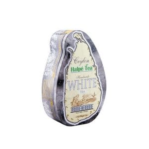 halpe tea packaging