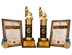 top exporter awards won by halpe tea