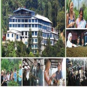 factory tours in sri lanka