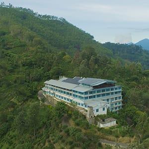 halpewatte-tea-factory